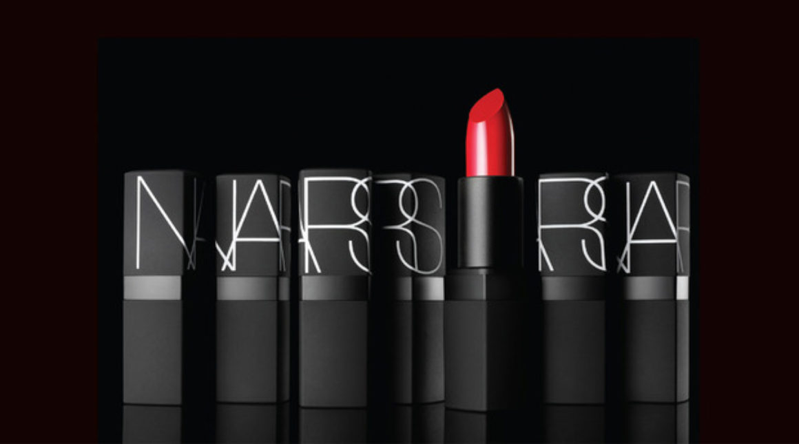 Deals: NARS Cosmetics