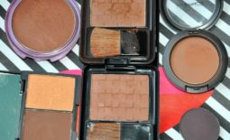 #BrownGirlFriendly: My Favorite Contour Products for Brown Skin Beauties