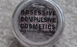 "Smoke it Out: OCC ""Smote"" Loose Color Concentrate"
