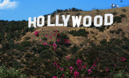 Travel: Planning my trip to Los Angeles