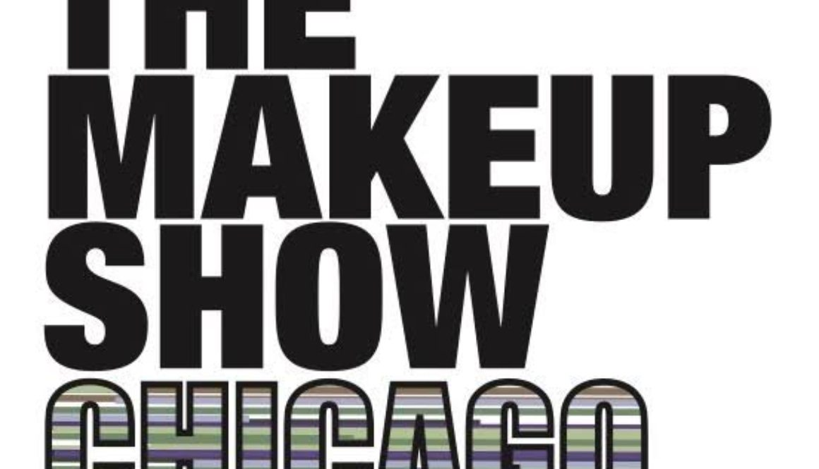 The Newest Releases from Makeup Forever at The Makeup Show Chicago