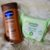 Winterize Your Beauty Routine with Rite Aid